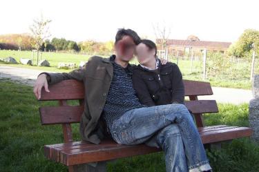 Mann Sucht Paar Im Novum Lippetal