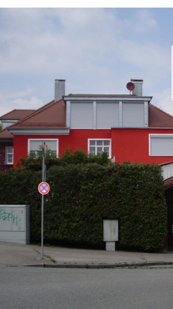 Club/Bordell/Bar 86156 Augsburg